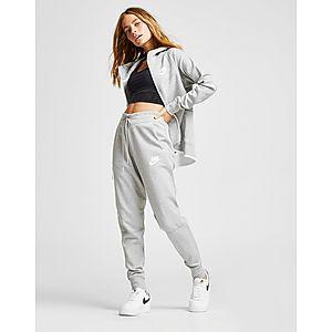 huge discount fb6e0 13921 ... Nike Sportswear Tech Fleece Windrunner Full Zip Hoodie