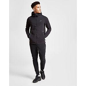 781cd423bb5 Nike Sportswear Tech Hoodie Nike Sportswear Tech Hoodie