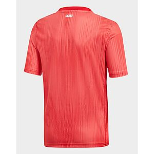 a5308023d ... adidas Real Madrid 2018 19 Third Shirt Junior