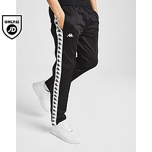 Sale | Track Pants | JD Sports