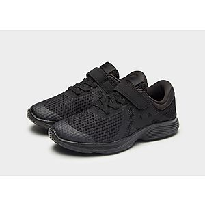 7833c290b1 Nike Revolution 4 Children Nike Revolution 4 Children
