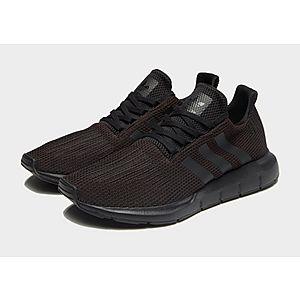 new product 9f3f4 12491 adidas Originals Swift Run adidas Originals Swift Run