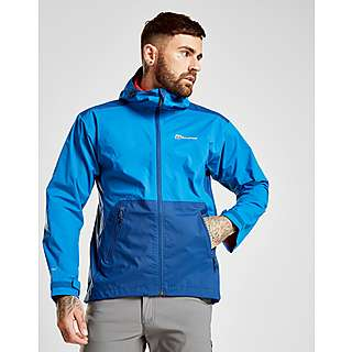 entire collection save up to 80% exclusive shoes Sale   Men - Berghaus Mens Clothing   JD Sports