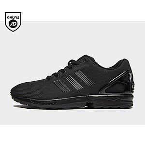online retailer 0b624 d7345 adidas Originals ZX Flux ...