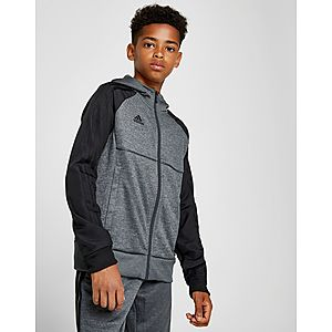 07691dea Kids - ADIDAS Junior Clothing (8-15 Years) | JD Sports