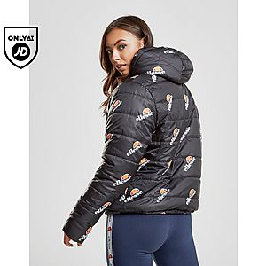 bfdf7aecb4 Sale | Women - ELLESSE | JD Sports