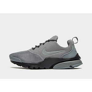 competitive price 8a243 c3bae Nike Air Presto Fly Junior ...