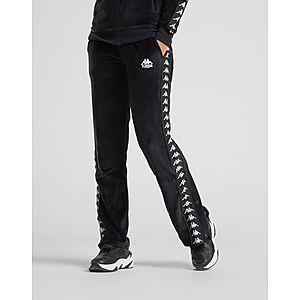 faaf334cba Women - Kappa Track Pants | JD Sports