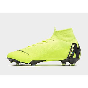promo code d9dd2 3c2c5 Nike Always Forward Mercurial Superfly 360 Elite FG ...
