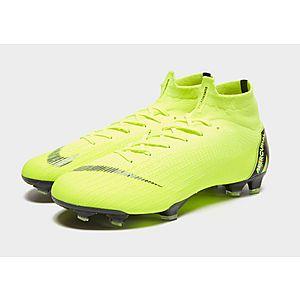 7f0ffdfd8 ... Nike Always Forward Mercurial Superfly 360 Elite FG