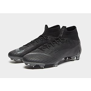 2aa8d632d ... Nike Raised On Concrete Mercurial Superfly Elite FG