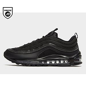 81f900cba Nike Air Max 97 | Nike Sneakers and Footwear | JD Sports