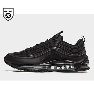 reputable site a4652 373b9 Nike Air Max 97 | Nike Sneakers and Footwear | JD Sports
