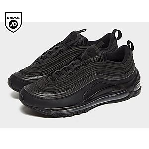 check out 0f0d0 fdbe5 Nike Air Max 97 Nike Air Max 97