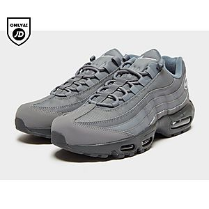 big sale bf61a ed4ca Nike Air Max 95 Essential Nike Air Max 95 Essential