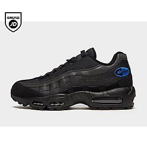 20076d2605892 Sale | Nike Air Max 95 | JD Sports