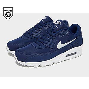 cheap for discount 33a57 c9f21 Sale | Mens Footwear - Nike Air Max 90 | JD Sports
