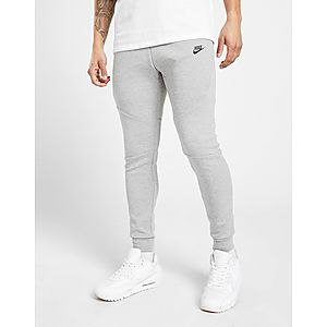 dc8a0630 Nike Tech Fleece Joggers Nike Tech Fleece Joggers
