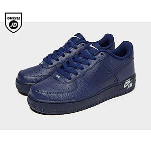 b600de55bf Sale   Kids - Junior Footwear (Sizes 3-5.5)   JD Sports