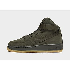 quality design 408de f81a0 Kids Nike Air Force 1 | Nike Footwear for Kids | JD Sports