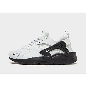35524de69a Nike Air Huarache | Nike Sneakers and Footwear | JD Sports