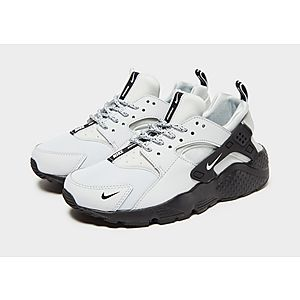 sports shoes 62ef1 a133e Nike Air Huarache | Nike Sneakers and Footwear | JD Sports
