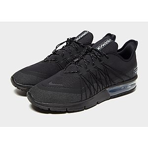 best sneakers 07fd6 e282c ... Nike Air Max Sequent 4 Utility