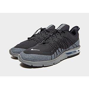 568f69e6bd ... Nike Air Max Sequent 4 Utility