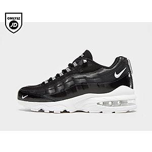 0383f670ec2 Kids - Nike Air Max | JD Sports