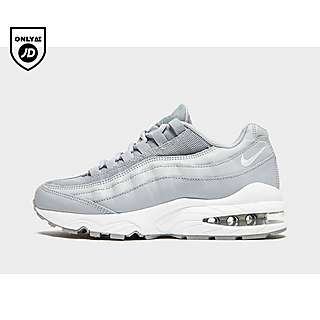newest 96772 0d251 Kids - Nike Air Max 95 | JD Sports