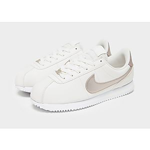 ec287f646a Nike Cortez | Nike Sneakers and Footwear | JD Sports