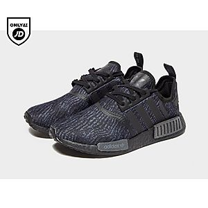 7b4c8b2b02c adidas NMD | adidas Originals Footwear | JD Sports