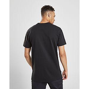 a711767e461 Sale   Men - Nike Mens Clothing   JD Sports