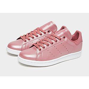 2ab9e9455c8f adidas Originals Stan Smith Women's adidas Originals Stan Smith Women's