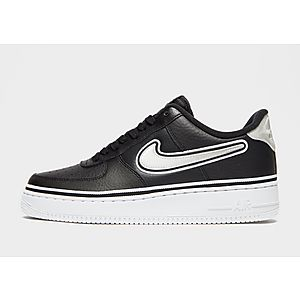 official photos add1d adfda Nike Air Force 1 Low  07 LV8   ...