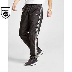 8b3dd611016 ... adidas 3-Stripes Woven Track Pants