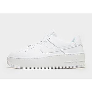 c78da76ab Nike Air Force 1 | Nike Sneakers and Footwear | JD Sports