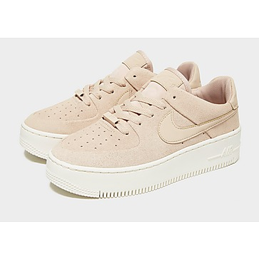 Nike Air Force 1 Lo at JD Sports   Womens fashion latest