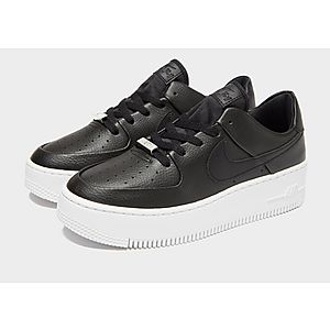 quality design 46d98 18373 ... Nike Air Force 1 Sage Low Women s