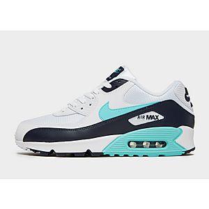 c31071e488 Nike Air Max 90 | Nike Sneakers and Footwear | JD Sports