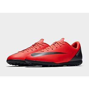 da1c458e7 Kids Nike Mercurial | Children's Football Boots | JD Sports