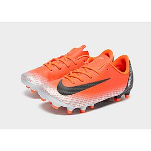 huge selection of 987d7 4db8e ... Chapter 7 Mercurial Superfly Club FG. Was $110.00 Now $90.00 Save 18%. NIKE  CR7 MG ACD RED NIKE CR7 MG ACD RED
