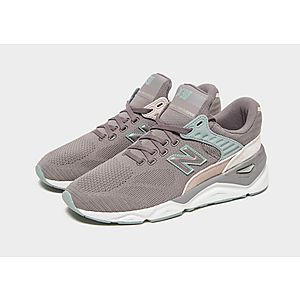 2d1dc0ae884a9 Women - NEW BALANCE Classic Trainers | JD Sports