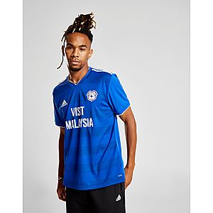 Cardiff City Jd Sports