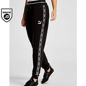 144fdf0f66 Women - PUMA Track Pants | JD Sports