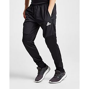 81ef958c181 adidas Condivo 18 Track Pants adidas Condivo 18 Track Pants