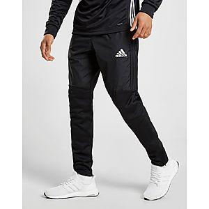 20cbe10d84b adidas Tiro Warm Up Track Pants adidas Tiro Warm Up Track Pants