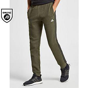 d68324c99 adidas Essential Track Pants adidas Essential Track Pants