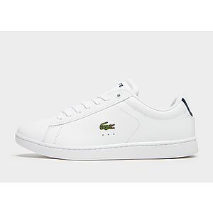 f96e5b1d01 Lacoste Carnaby Womens