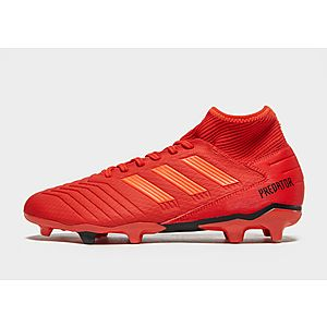 04803577e4e7 Men's Football Boots | Men's Soccer Boots & Astro Trainers | JD